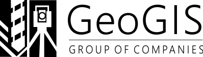 GEO-TOP-Engineering